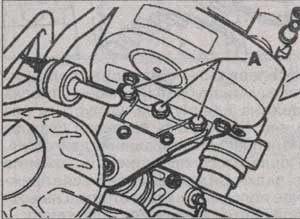 силовой агрегат Volkswagen Polo, силовой агрегат Volkswagen Cross Polo, силовой агрегат Volkswagen  Polo Fun, силовой агрегат Seat Ibiza, силовой агрегат Seat Cordoba
