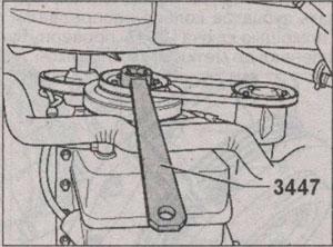 ведомый диск сцепления Volkswagen LT 28, ведомый диск сцепления Volkswagen LT 35