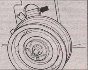 зубчатый ремень Volkswagen Passat B6