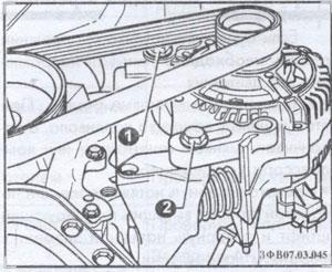 двигатель Volkswagen Lupo, двигатель Seat Arosa